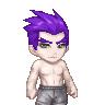 Wereth's avatar