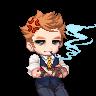 Demon Worker's avatar