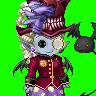 Kohl XII's avatar