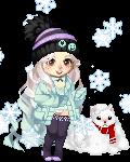 Nocoire's avatar