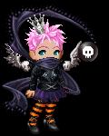 illusionist_raver's avatar