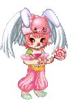 Artemis_child
