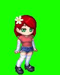 zolziski's avatar