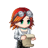 Lae D Snowflake's avatar