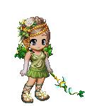 GiftingFae's avatar