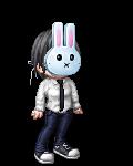 Mak Mak's avatar