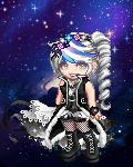sailor silver star1