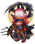 DarkFallenAngelGoddess