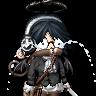 [ .Row. ]'s avatar