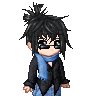 Raiyuko's avatar