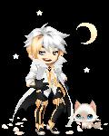 Boy Jiro's avatar