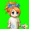 swarthchoice's avatar