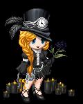 Skylover49's avatar