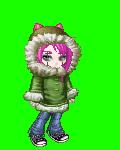SilV3r_Lin3ing-03's avatar