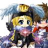 Kagome 023's avatar