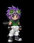 Spyron17