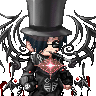 Deathmotto Owner of Souls's avatar