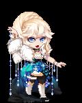 Ravina Loki's avatar