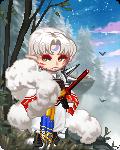 Fox on Stilts's avatar
