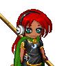 Midnight-chan435's avatar