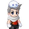 Marilus's avatar
