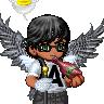 ayjante244's avatar