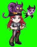 lucklybunny's avatar