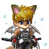 IanCC's avatar