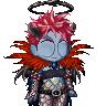Virtual Vash's avatar