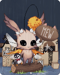 Somewhat_Slightly_Dazed's avatar