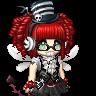 Silverfirefairy's avatar