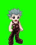 turboriver's avatar