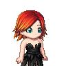 snowflake246's avatar