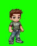 mogen45's avatar