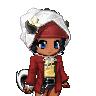 Kornpops`'s avatar