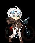 arioseDreamer's avatar