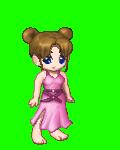 xJulietx's avatar