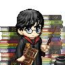 Jareth009's avatar