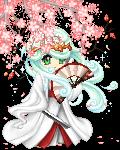 sapphireofslytherin's avatar