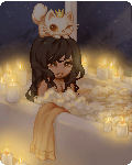 Tempest Storm Burlesque 's avatar