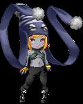 Shiny Tiara's avatar