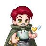 Jedimoose's avatar