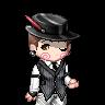 Ousto Logra's avatar