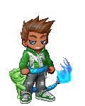 panty ninjameister's avatar
