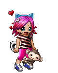 oxoxteardropxoxo's avatar
