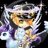 Usanagi's avatar