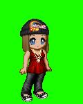 _Mew19_Mew19_'s avatar