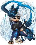 Onyx Alchemist's avatar