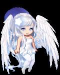 moonbunny529's avatar
