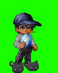 Empty Character 5's avatar